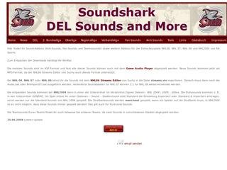 Soundshark