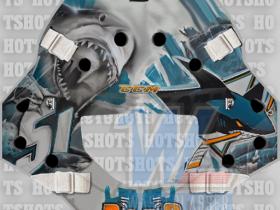 SJS bibeau mask 01