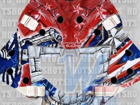CBJ bobrovsky mask 01