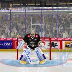 Deutsche Eishockey Liga 2017/18