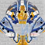NSH rinne mask 01