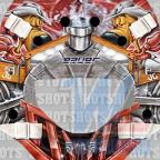 ARI raanta mask 01