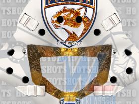 FLA luongo mask 01