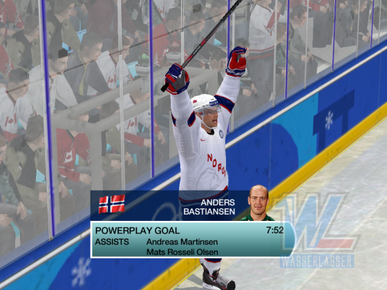 nhl-18.exe Screenshot 2018.04.07 - 22.02.23.17