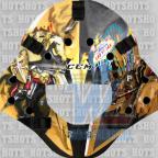 VGK fleury mask 01
