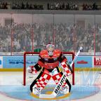Erste Bank Eishockey Liga 2017/18