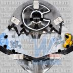 COL cannata mask 01