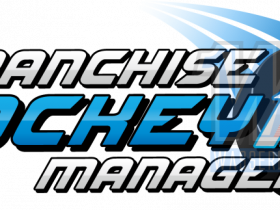Franchise Hockey Manager 2013