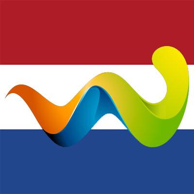 Woltlab Suite Core Dutch Translation