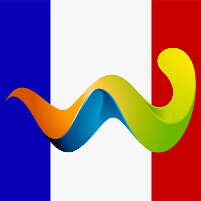 WoltLab Suite Forum (Burning Board) French Translation
